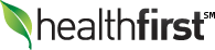 http://www.healthfirstny.org/sites/all/themes/healthfirst/images/logo.png